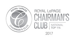 RLP-Chairmans-2017