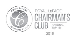 RLP-Chairmans-2018