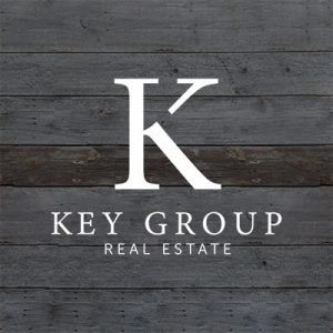 Key Group mobile realtor image