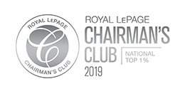 RLP-Chairmans-2019